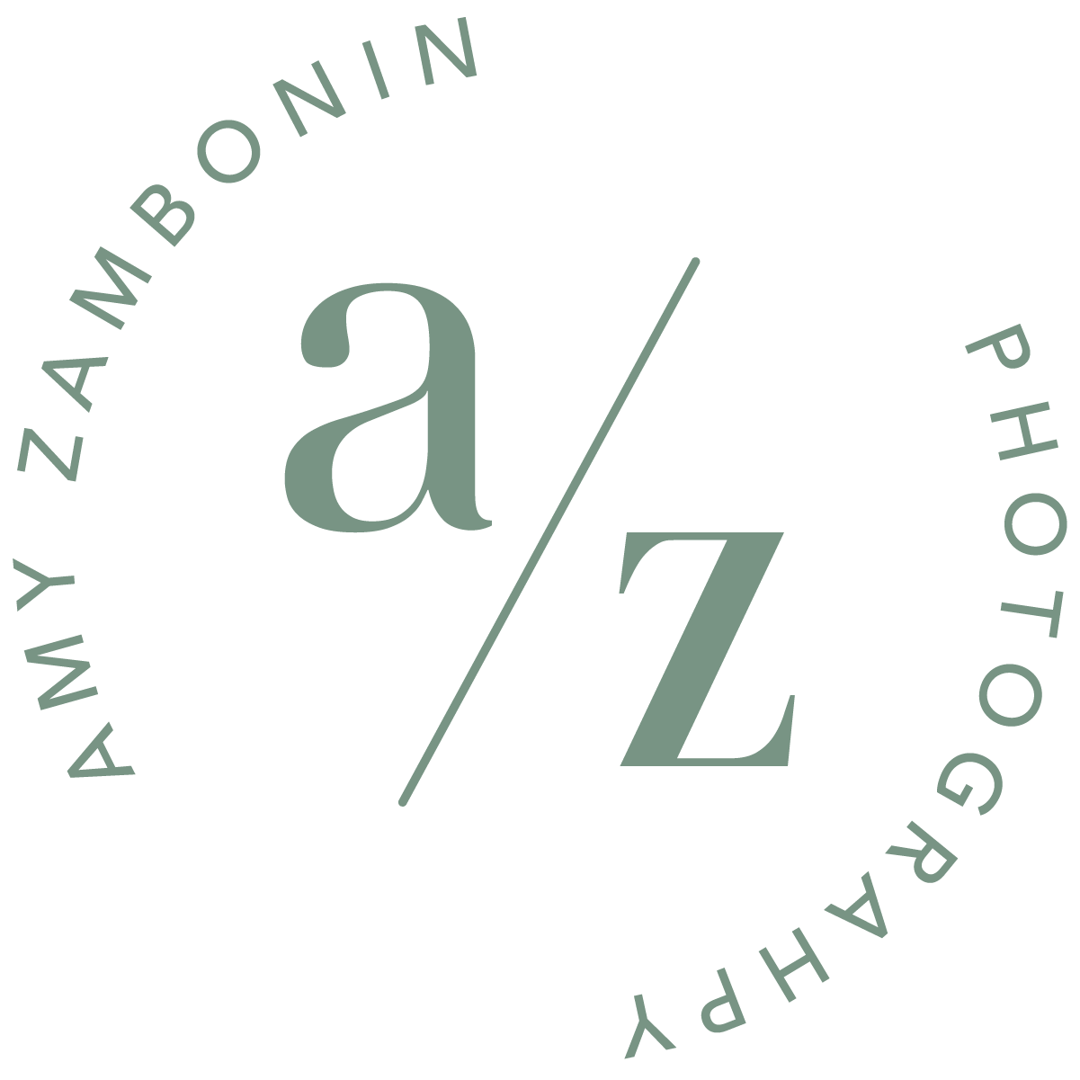Amy Zambonin Photography